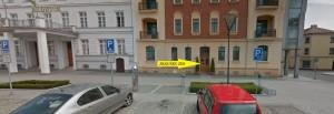 Autoškola Pater Rostislav - Hlučín a Ostrava